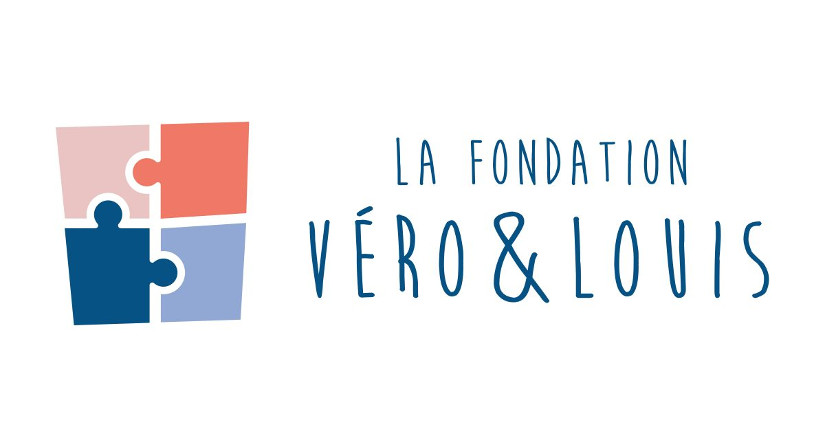 Vero&Louis Fondation – Home